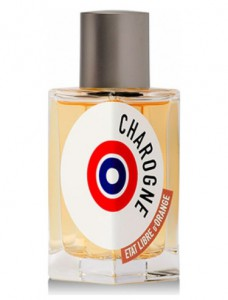 Etat Libre d'Orange - Charogne Edp