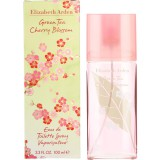 Elizabeth Arden - Green Tea Cherry Blossom Edt 10ml