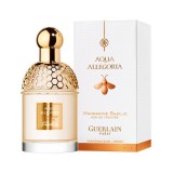 Guerlain - Aqua Allegoria Mandarine Basilic Edt