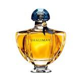 Guerlain - Shalimar Edp 10ml