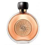Guerlain - Terracotta Le Parfum Edp 10ml