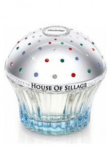 House Of Sillage - Holiday Extrait de Parfum