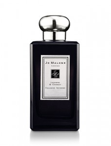 Jo Malone - Incense & Cedrat Cologne Intense 10ml