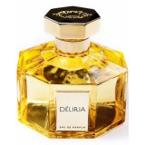 L'Artisan Parfumeur - Deliria Edp