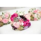Lillelõhnad