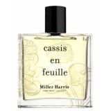 Miller Harris - Cassis en Feuille Edp