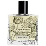 Miller Harris - Figue Amere Edp