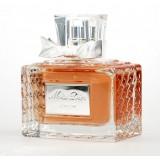 Christian Dior - Miss Dior Le Parfum Edp