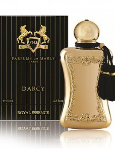 Parfums de Marly - Darcy Edp