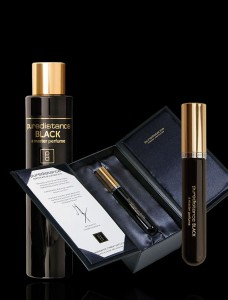 Puredistance - Black Perfume Extrait