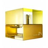 Shiseido - Zen Edt 10ml
